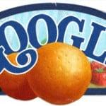 Google Juice - her i forbindelse med Albert Szent Gyorgyi, der fandt værdien i c-vitaminer