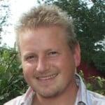 Michael Bredahl - SEO expert mm.