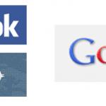 Facebook, Twitter og Google+ – hvad har du brug for?
