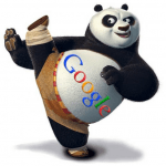 Den frygtede Google Panda Update er ikke farlig