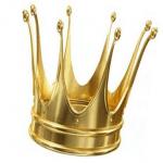 Konge af internettet