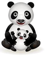 Panda update integreres i Googles almindelige indeksering