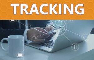 Tracking af Google Analytics, GTM og Retargeting