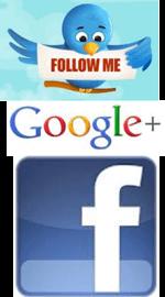Udnyt de sociale medier