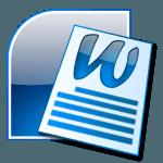 Microsoft fjerner XML fra Word