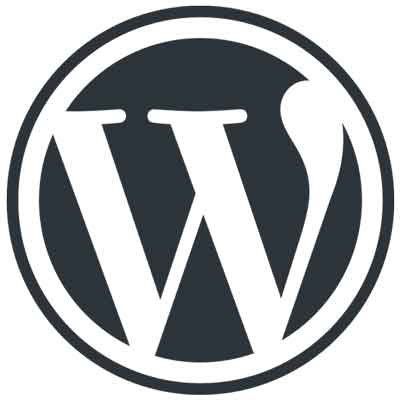 WordPress opdateringsservice